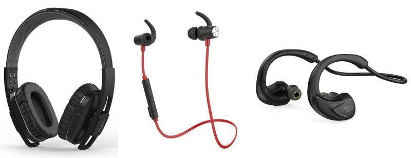 Risoluzione dei problemi audio Cuffie e auricolari